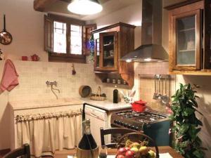 Cucina Melograno
