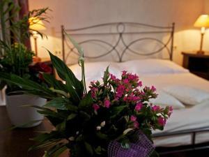 Gabella camera da letto
