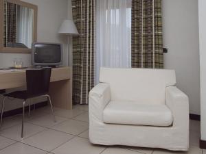 Hotel Il Diario