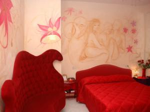 Suite love