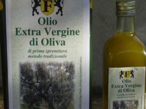 Azienda Agricola Filippone Luigi