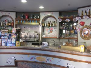 Ristorante Bar Enzo