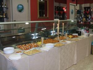 Caffetteria La Dolce Vita