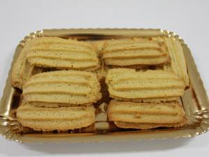 Pasticceria Traina