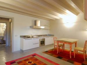 Appartamento Uva