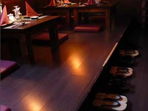 Dettagli tavolo
