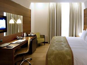 BHR Treviso Hotel