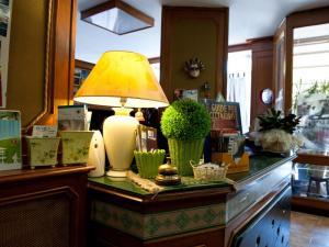Hotel Brenta 2