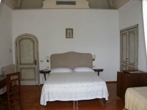 Residence Casa Cosenza