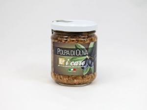 Polpa di olive