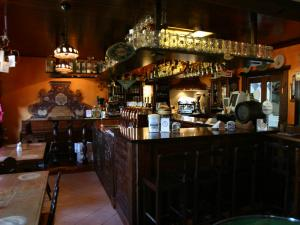 Birreria Pub Thomasbrau