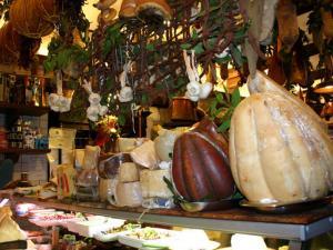 Gastronomia Sciardac
