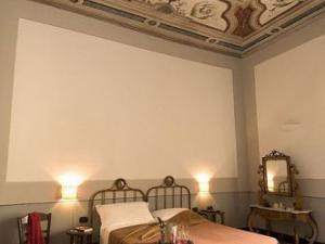 Albergo Palazzo D'Erchia