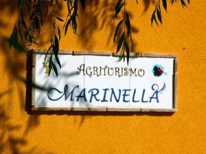 Agriturismo Marinella