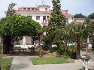 Ristorante La Rondine