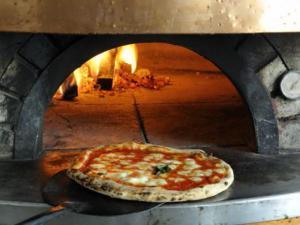 Pizzeria Da Marita