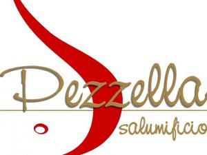 Logo f.lli Pezzella