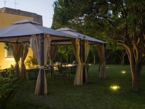 Villa Mazzella