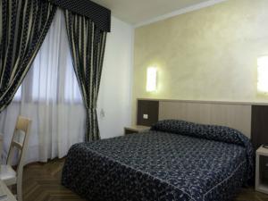 Suite Garbino