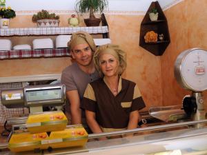 Pastificio Pasta fresca La Casareccia