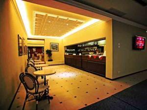 Il Perugino Hotel