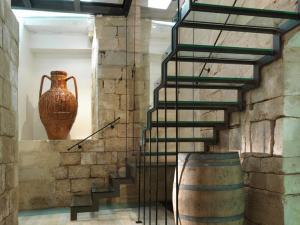 Corridoio- Photografika Studio – Lecce
