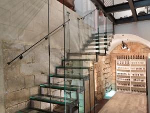 I vini- Photografika Studio – Lecce