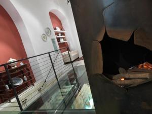 Il locale- Photografika Studio – Lecce