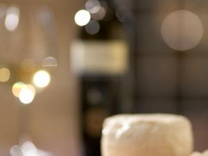 I prodotti tipici- Photografika Studio – Lecce
