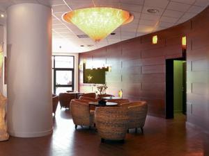 Albergo Ristorante G Hotel