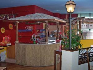 Ristorante Pizzeria La Malafemmina