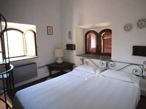 Albergo Ristorante Castello Cortevecchio