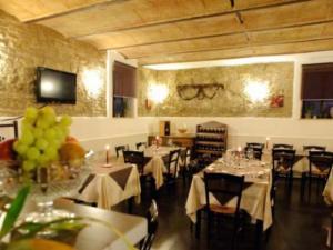 Ristorante Taverna Dell'Orso