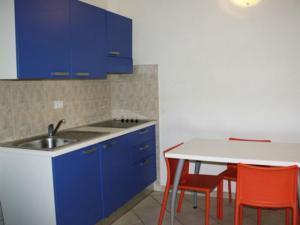 Residence Blu Maremma
