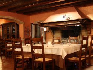 Ristorante Antica Masseria