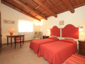 Appartamento Urbino