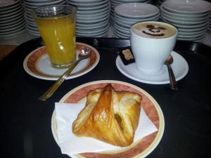 Bar Caffè Il Cantuccio