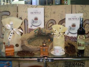 Caffè Benitez