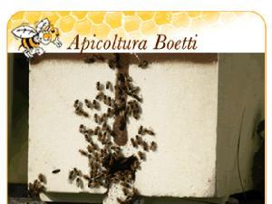 Apicoltura Boetti