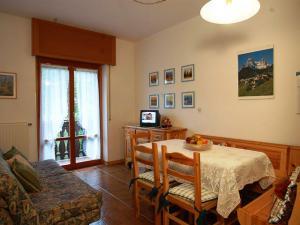 Appartamenti per Vacanze Casa Rosada