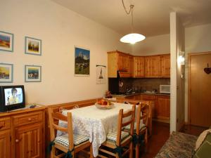 Cucina Casa Rosada