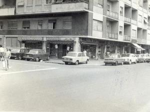 Foto storica