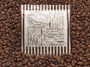 Torrefazione Caffè San Paulo