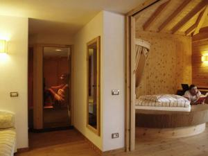 Comfort camere