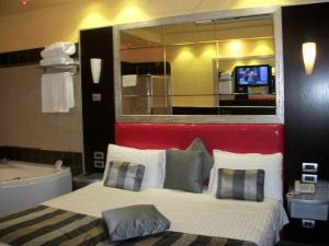Motel Uno