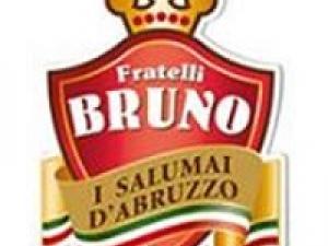 Salumi Abruzzo