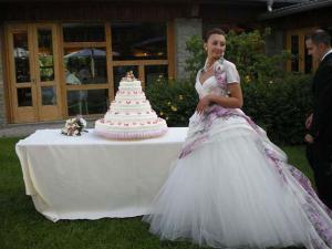Speciale matrimoni