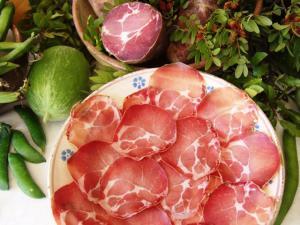 Gastronomia Latanza