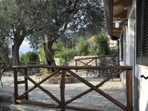 Azienda Agricola Terre Operose