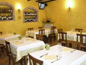 Osteria Di Vin Roero